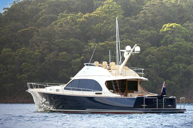 Palm beach motor yachts palm beach motor yacht 65 new for Palm beach motor yachts for sale